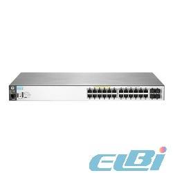 HP - Networking Сетевое оборудование
