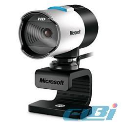 Web - камеры Microsoft