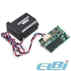 Контроллеры, порты , USB-Hub