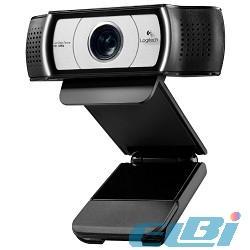Web - камеры Logitech