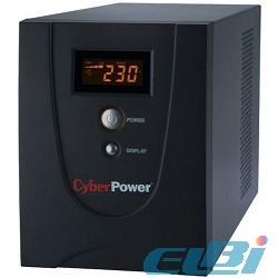 CyberPower - UPS