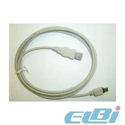 Кабели USB 2.0, USB 3.0
