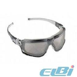 Защитные очки, Маски для сварки, Защитные щитки