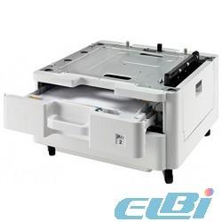 Kyocera - Многофункциональные устройства и принтеры