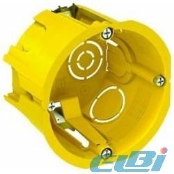 ИЭК, Рувинил (Тусо), Schneider Electric Коробки установочные и распределительные