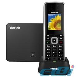 YEALINK - IP телефония