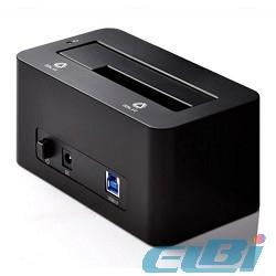 Док-станции для HDD ORICO