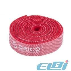 Стяжки и короба для кабелей ORICO