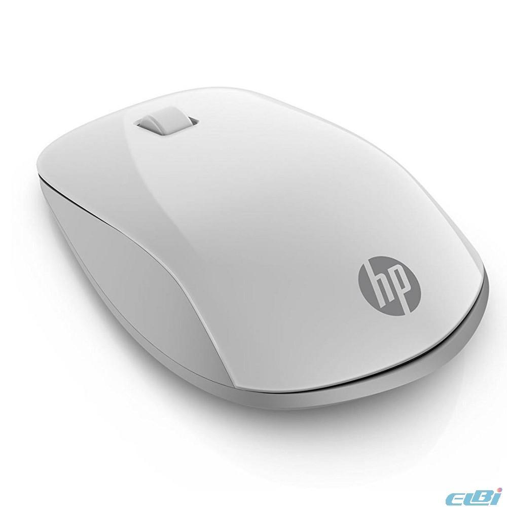 Опции к ноутбукам HP