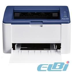 Xerox - Принтеры