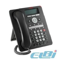 Avaya IP - телефония