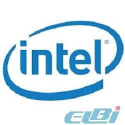 INTEL Сетевые адаптеры