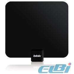 Антенны для цифровых приставок DVB-T2