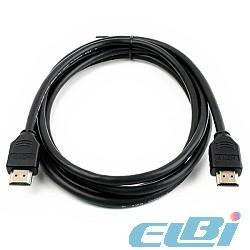 5bites Кабель HDMI / DVI  VGA / TV  Кабель-удлинитель