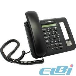 PANASONIC - IP телефония