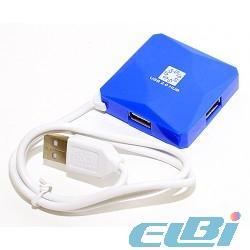 USB-концентраторы