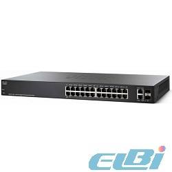 CISCO SB Коммутаторы, шлюзы, роутеры, VPN, Принт-серверы