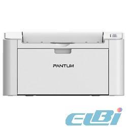 Pantum - Принтеры и МФУ
