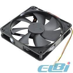 Вентиляторы 5bites