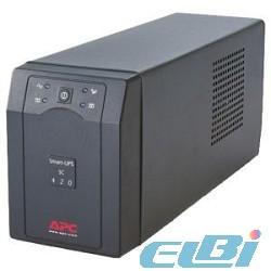 Smart-UPS series (APC)