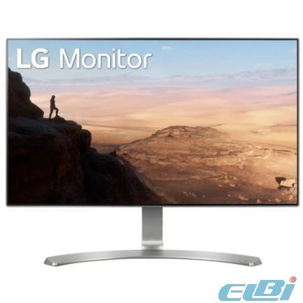 Мониторы LCD LG