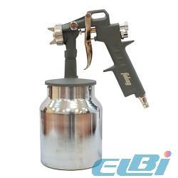 FUBAG Пневматическое оборудование