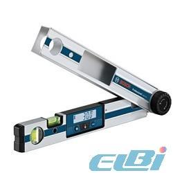 Bosch Лазерные дальномеры, нивелиры, уровни, детекторы