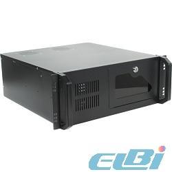 Серверы и опции EXEGATE