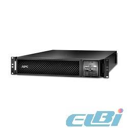 Smart-UPS On-Line series (APC)