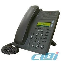 Escene - IP телефония