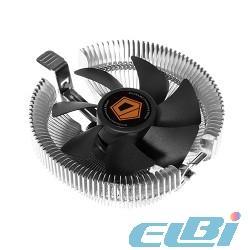 Вентиляторы ID-Cooling
