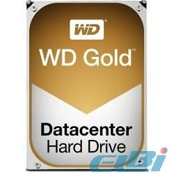 Western Digital (серверные)