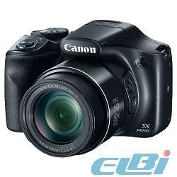Цифровые фотокамеры, фоторамки