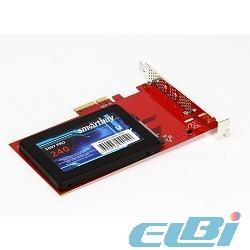SSD Smartbuy