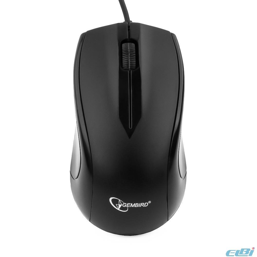 Мыши Gembird