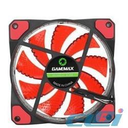 Вентиляторы и Охлаждающие системы GameMAX