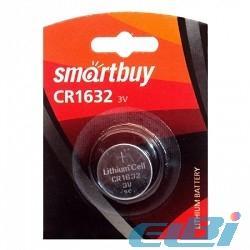Батарейки CR1632