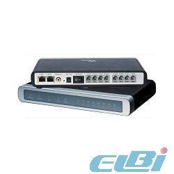 Grandstream - IP телефония