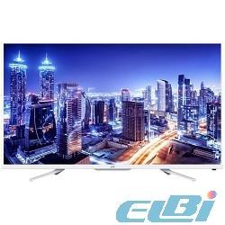 LCD, LED телевизоры JVC