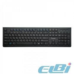 Клавиатуры Smart buy