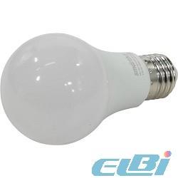 Smartbuy Светодидные лампы