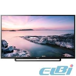 LCD, LED телевизоры Sony