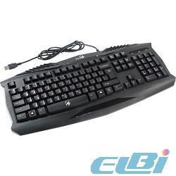Клавиатуры Genius