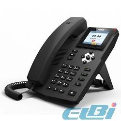 Fanvil - IP телефония
