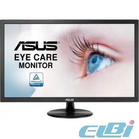 Мониторы LCD ASUS