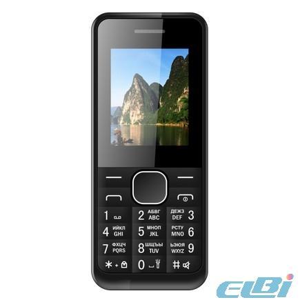 IRBIS мобильные телефоны