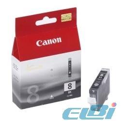 Расходные материалы Canon, Epson, Xerox, Samsung