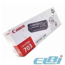 CANON - картриджи лазерные