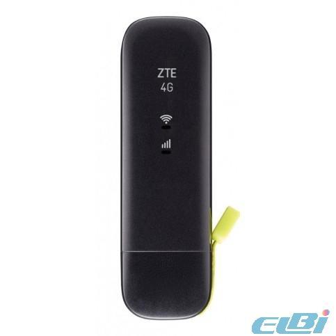 ZTE - Сетевое оборудование
