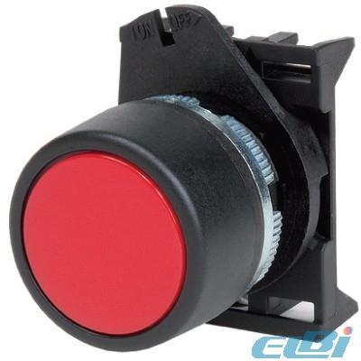 DKC выключатели нагрузки и кулачковые переключатели